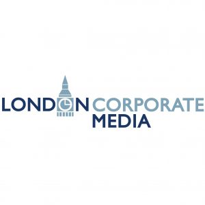 London Video Production Services
