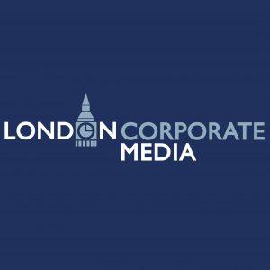London Video Production Services