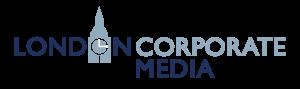 London Corporate Media
